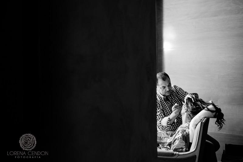 boda en monasterio santo estevo002