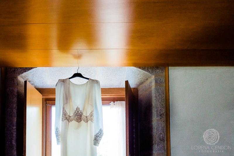 boda en monasterio santo estevo003