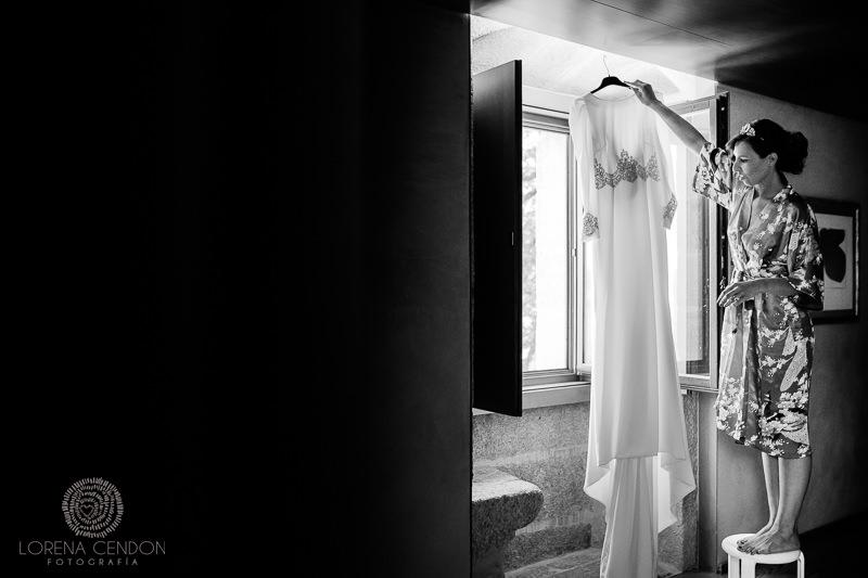 boda en monasterio santo estevo013