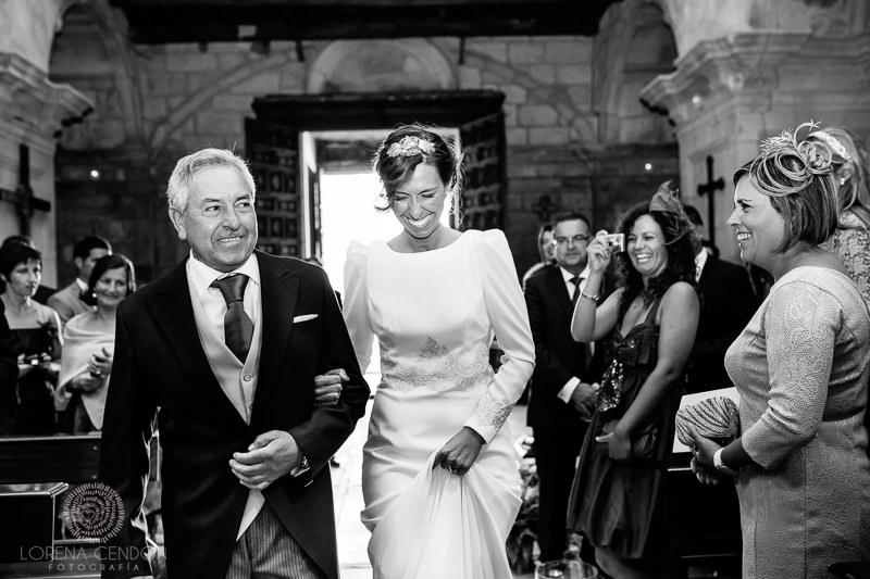 boda en monasterio santo estevo017