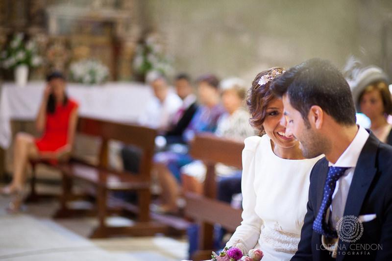 boda en monasterio santo estevo018