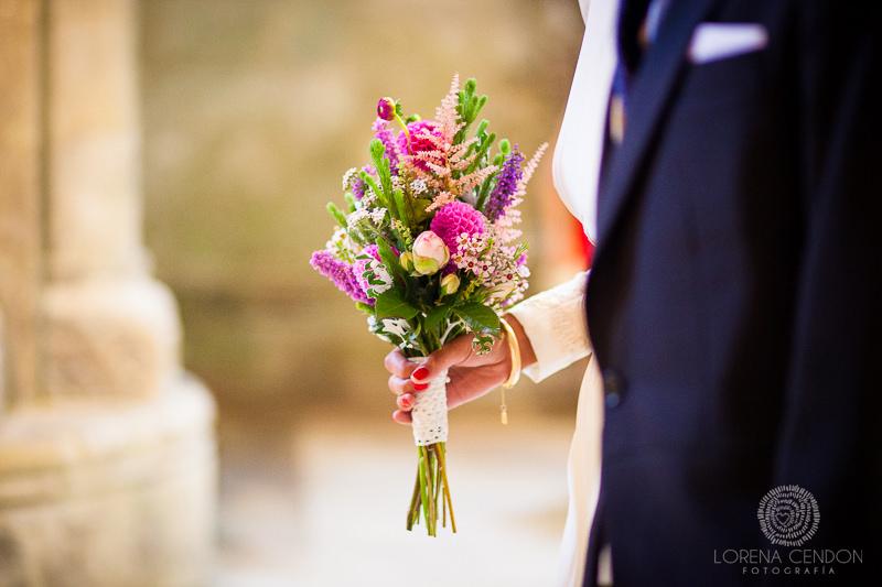 boda en monasterio santo estevo020