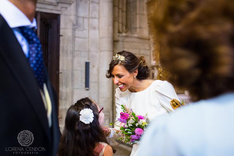 boda en monasterio santo estevo025