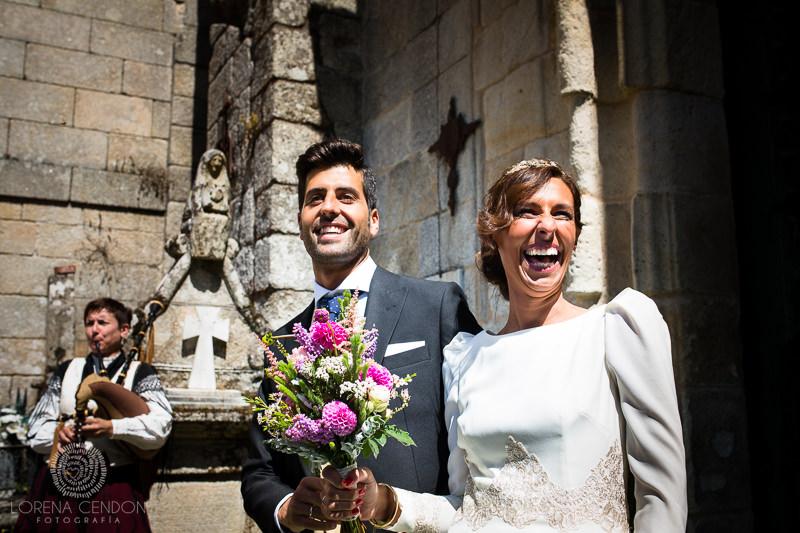 boda en monasterio santo estevo026