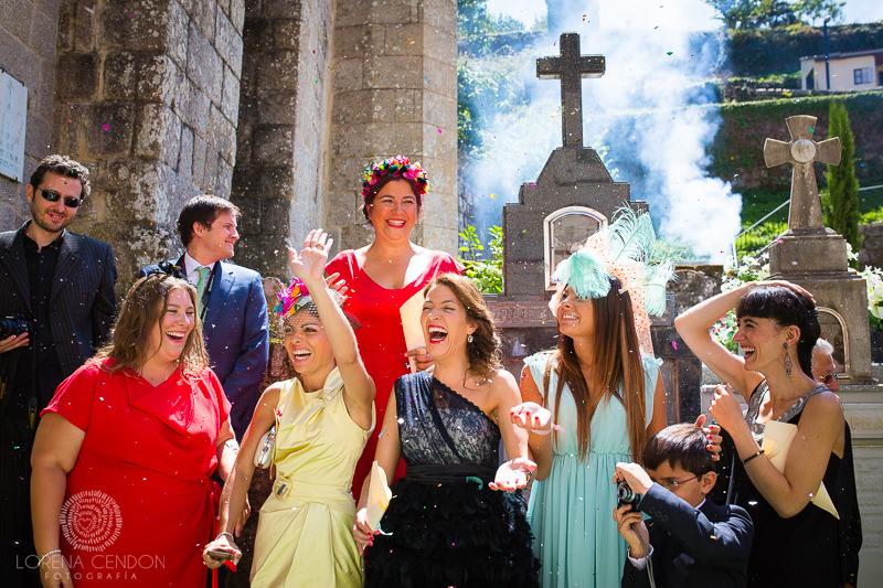 boda en monasterio santo estevo027