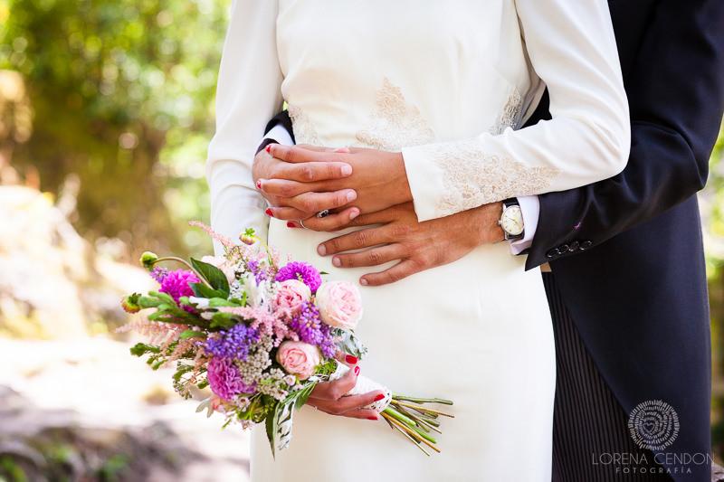 boda en monasterio santo estevo029