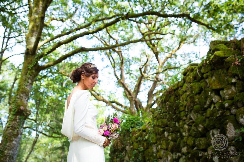 boda en monasterio santo estevo030