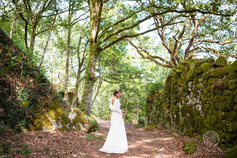 boda en monasterio santo estevo031