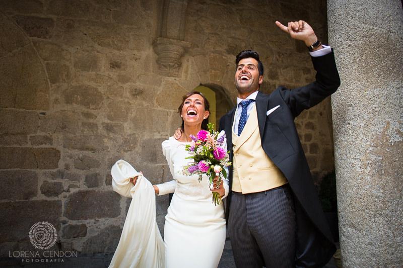 boda en monasterio santo estevo033