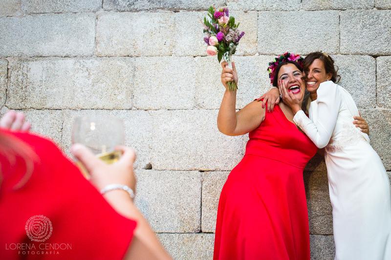 boda en monasterio santo estevo039