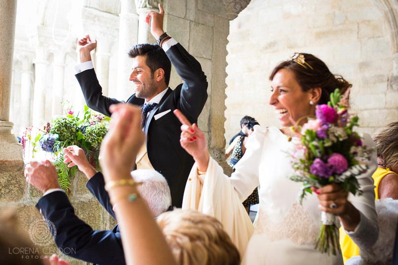 boda en monasterio santo estevo040