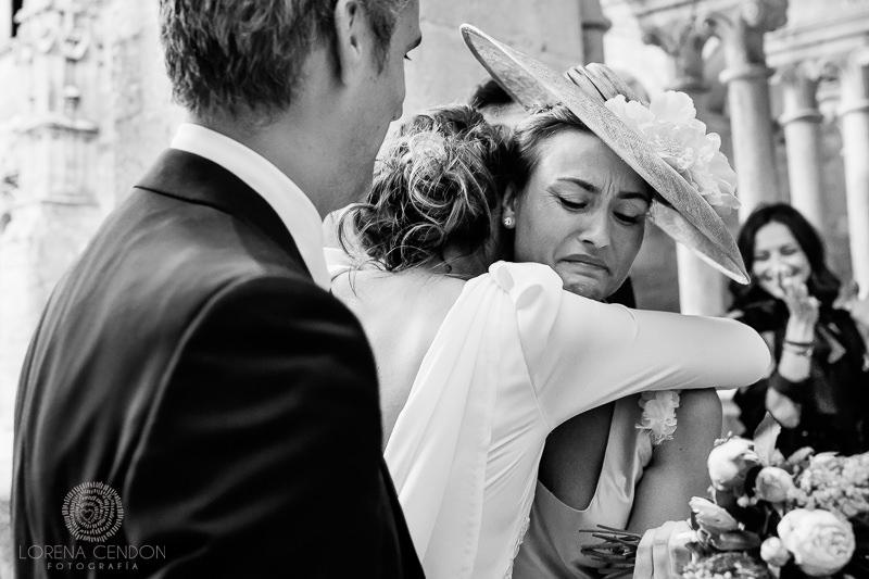 boda en monasterio santo estevo041