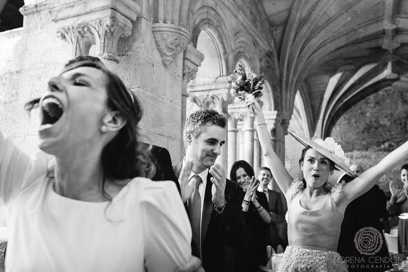boda en monasterio santo estevo042