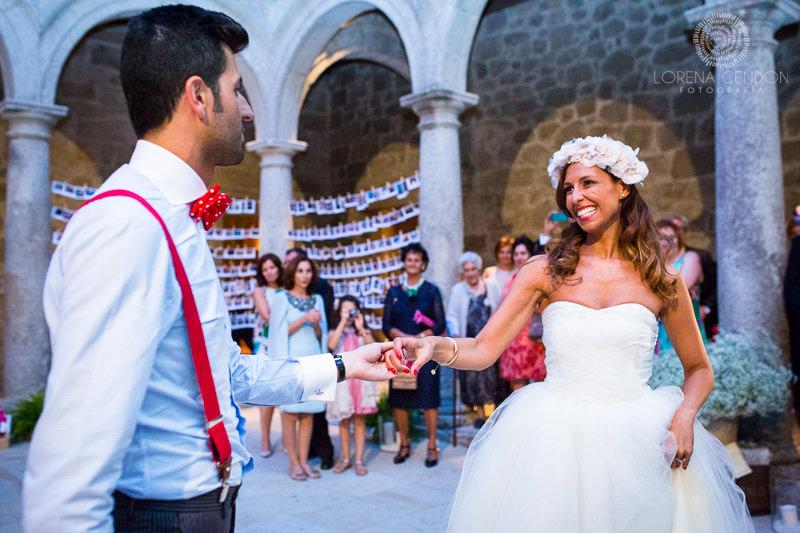 boda en monasterio santo estevo043