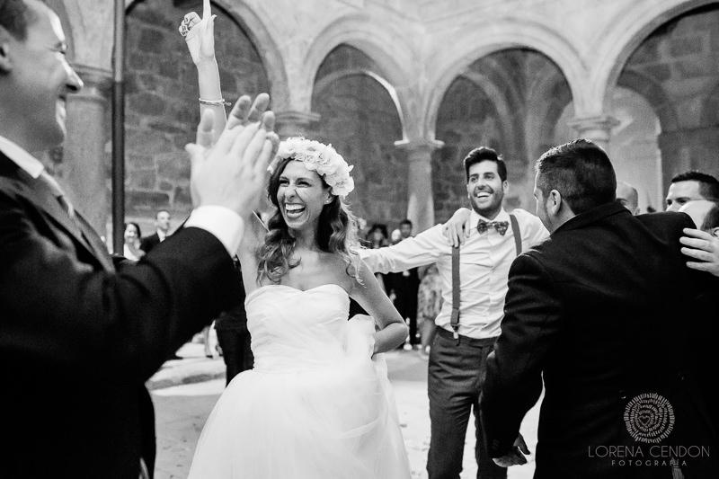 boda en monasterio santo estevo044