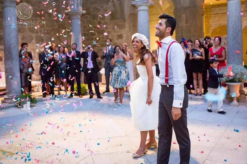 boda en monasterio santo estevo045