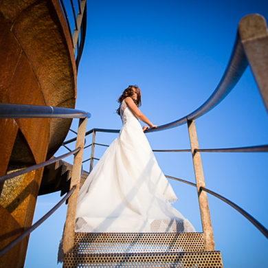 prohibido novias extranjeras grasa en Vigo