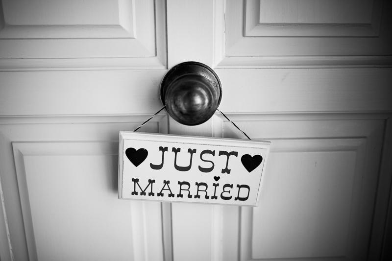 Fotografia de boda en Pazo de Cores detalle