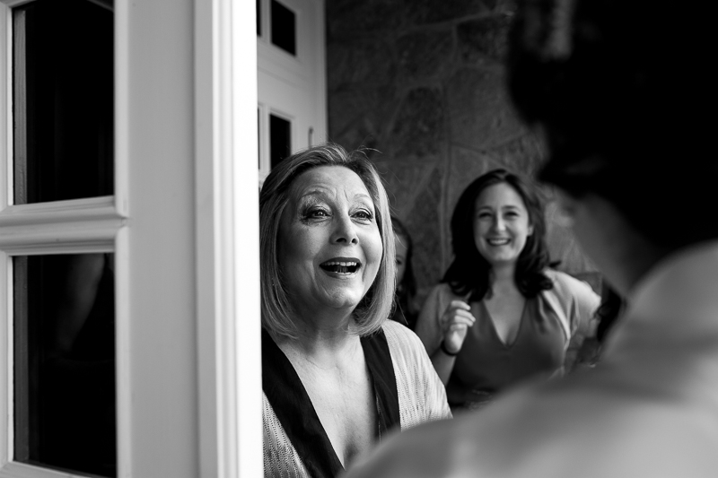 Fotografia de boda en Santiago de Compostela preparativos de boda