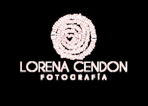 Fotografos Vigo I Fotografos Pontevedra I Fotografos Galicia logo